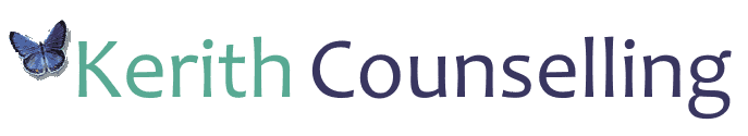Kerith Counselling